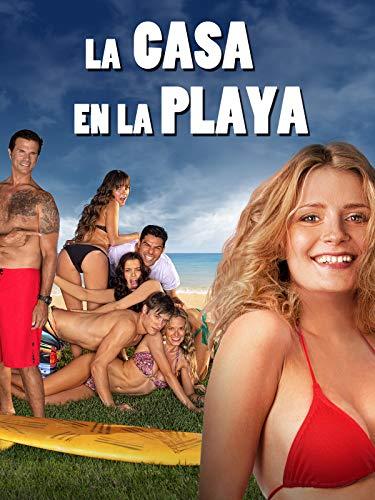 La Casa En La Playa (American Beach House)