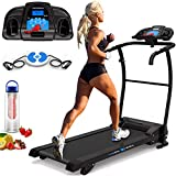 q? encoding=UTF8&ASIN=B01860HFSU&Format= SL160 &ID=AsinImage&MarketPlace=GB&ServiceVersion=20070822&WS=1&tag=ghostfit 21 - Best Home Treadmills - Top 5 Options For Your House