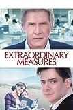 Extraordinary Measures