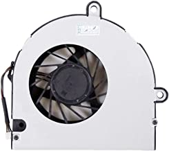 Gateway NV55C Compatible Laptop Fan