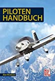 Pilotenhandbuch - Alan Bramson