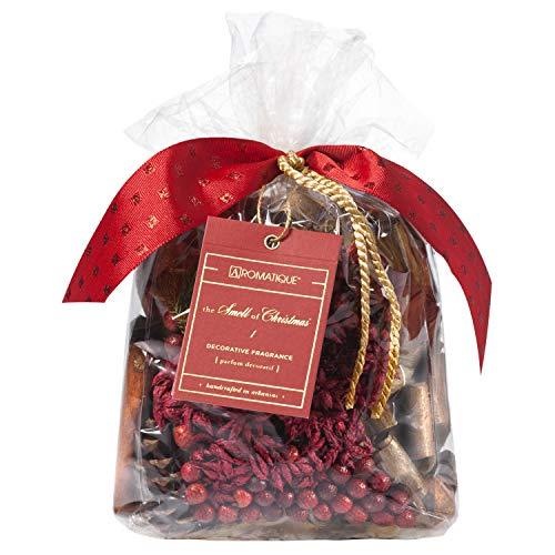 Aromatique The Smell of Christmas Deko-Potpourri-Beutel, 200 ml