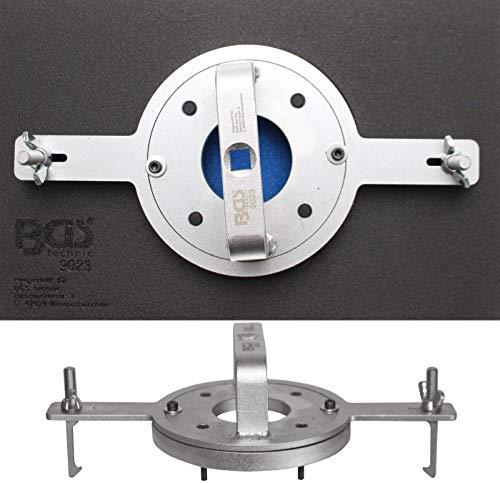 BGS 9023 | Doppelkupplungs-Werkzeug | für Volvo, Ford, Chrysler, Dodge