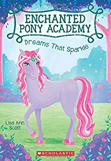 Best dream sparkle shine Reviews