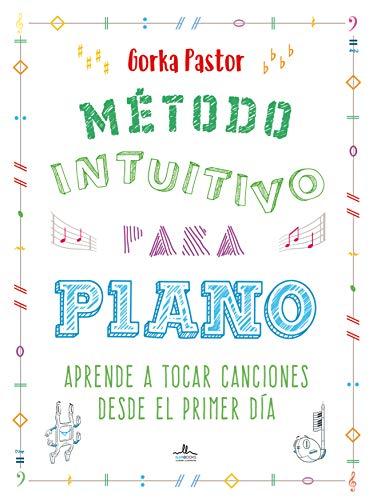 Aprende a tocar el piano