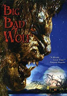 big bad wolf 2006 film