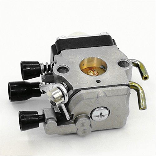 Read About Cancanle Carburetor for STIHL FS38 FS45 FS46 FS55 FC55 FS74 FS75 FS76 FS80 FS85 Trimmer