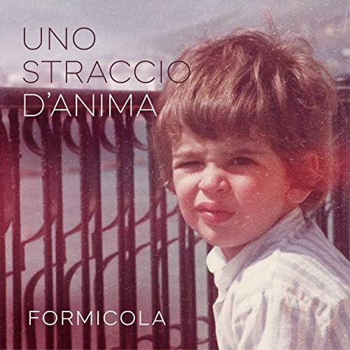 Formicola