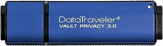 Kingston 32 GB USB Flash Drive - DTVP30/32GB