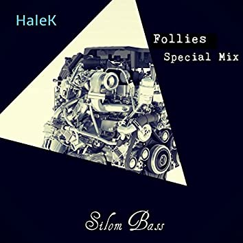 Follies (Special Mix)
