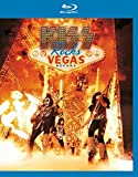 Rocks Vegas [Blu-ray]