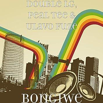 Bongiwe