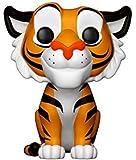 Funko Pop!- Disney Rajah Figura de Vinilo (23046)...
