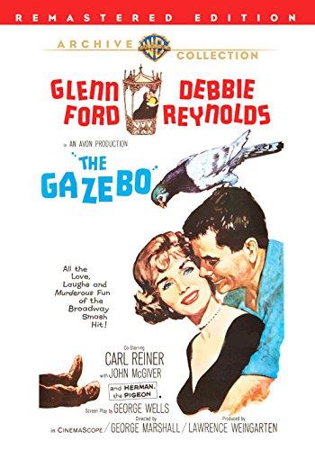 The Gazebo