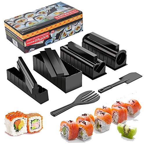kit de sushi fabricante LANSHUO