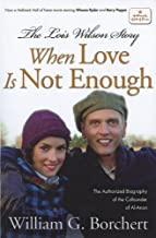 Best 14 feb a love story Reviews