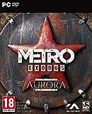 Metro Exodus - Edition Limitée Aurora [Importación francesa]