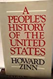 A People's History of the United States - Harpercollins - 01/09/1980