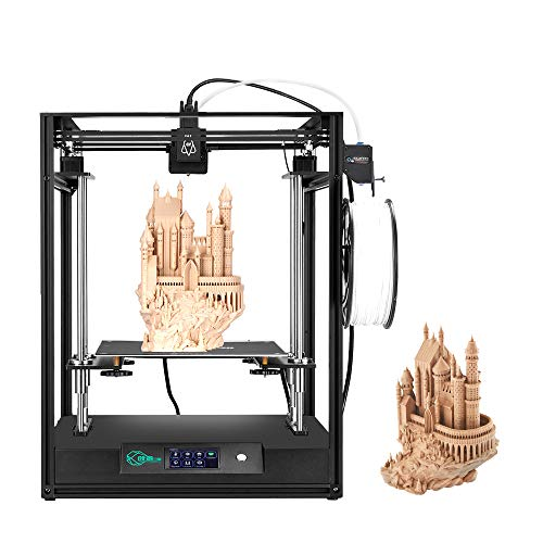 Creativity CoreXY 3D Printer