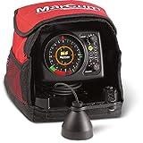 MarCum Flasher System M5 Flasher...