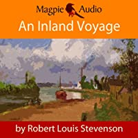 An Inland Voyage audio book