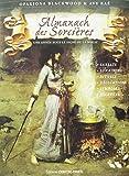 Almanach des sorcières - Une année sous le signe de la magie, avec le livret Heures planétaires de Samhain 2015 à Samhain 2016