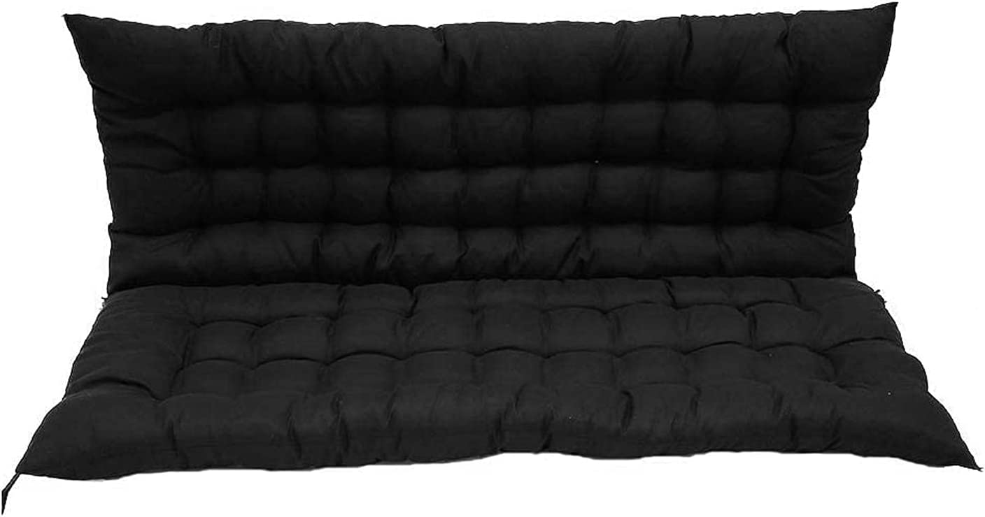 Bench Selling rankings Cushion Approx150x100x8cm Comfortable and Low price Ba