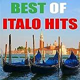 Best of Italo Hits