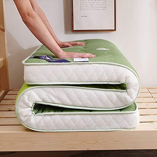 colchón 75x190 fabricante qwqqaq