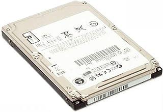 Disco Duro Interno del portátil 500GB, 7200rpm, 128MB de caché para HP ProBook 4740s