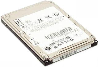 Toshiba Notebook-Festplatte 500GB, 5400rpm, 16MB für Sony Playstation 4, PS4, PS4 Slim und PS4 Pro