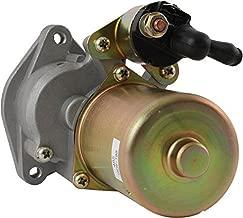 Lumix GC Electric Starter Motor For HARBOR FREIGHT PREDATOR 8750 7000 6500 GENERATOR 420CC