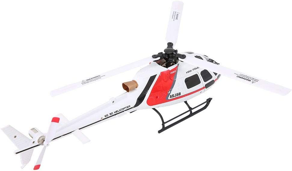 RC Helicopter with Remote Control Gyro 6 55% OFF LED Light wholesale Channel and