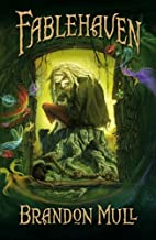 Fablehaven (Juvenil) (Spanish Edition)