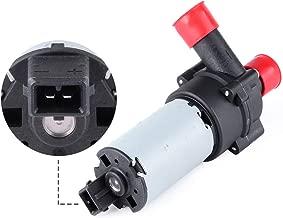 Best vw water pump price Reviews