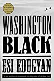 Image of Washington Black: A novel