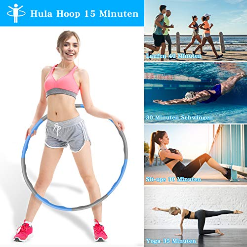 Weighted-Hula-Hoops-for-Adults-VANBAR-Hoola-Hoop-for-Exercise-8-Section-Detachable-Professional-Wavy-Design-Fitness-Hoola-Hoop-for-Child-Adults