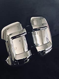 1 par de pl/ástico Trasera del veh/ículo parcela Estante Clips de Recambio para el Fiat Grande Punto