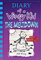 Cover of The Meltdown