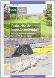 Evaluación de Impacto Ambiental I (UNIDAD DIDÁCTICA)