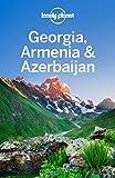 Lonely Planet Georgia, Armenia & Azerbaijan (Travel Guide) (English Edition) - Format Kindle - 9781760341459 - 14,73 €