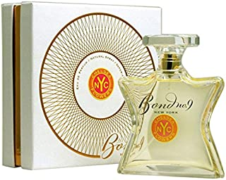 Bond No. 9 Chelsea Flowers Eau De Parfums Spray, 3.4 Ounce