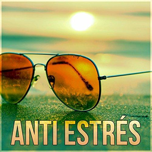 Anti Estrés - La Paz y la Calma Interior, Sanar el Alma, la Práctica del Yoga, Meditar y Sentirse Bien, los Ejercicios de Pilates, el Equilibrio del Cuerpo, Sonidos de la Naturaleza