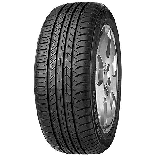 Superia RS300 - 195/60R15 88H - Neumático de Verano