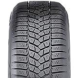 Firestone Reifen WH3 3286340677110