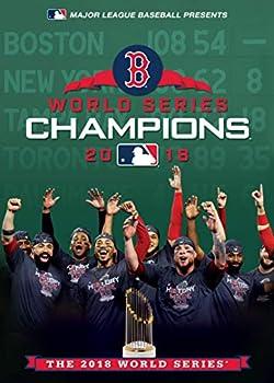 2018 World Series Film