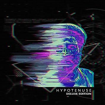 Hypotenuse (Deluxe Edition)