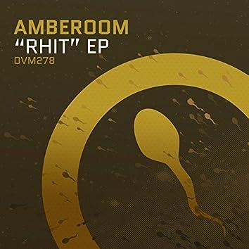 Rhit EP