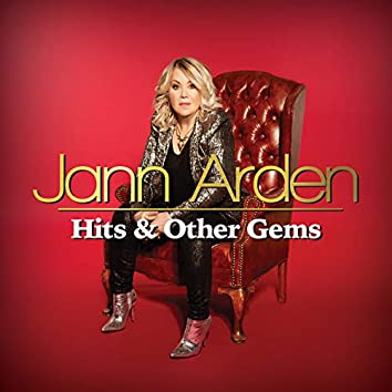 Hits & Other Gems (Deluxe Edition)