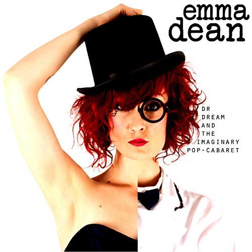 Emma Dean Meets Dr Dream